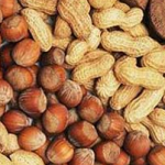4 Healthy Snacks For Gaining Muscle