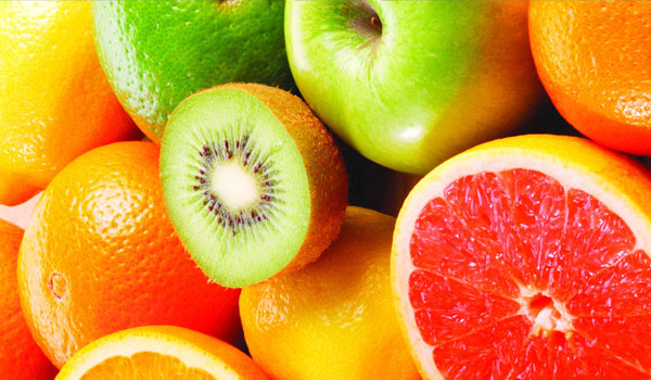 You need fruit! Find out why.