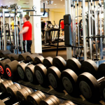 Gym Membership: Contracts, Direct Debits And Other Things You Should Know Before Joining A Gym