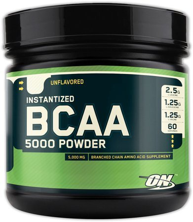 optimum-nutrition-instantized-bcaa-5000mg