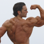 3 Coolest Natural Bodybuilders