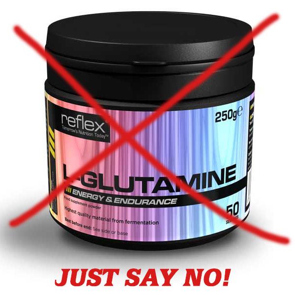 l-glutamine_1