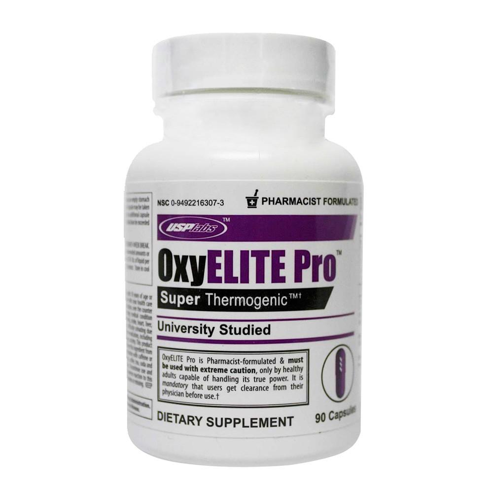 oxyelite90caps