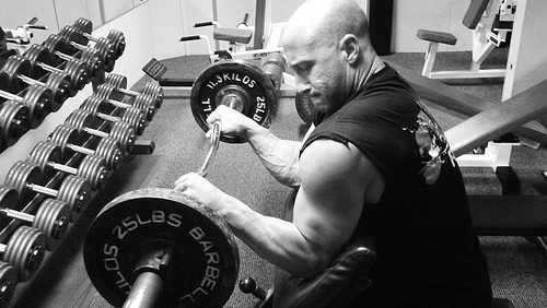 reverse-curls-forearms