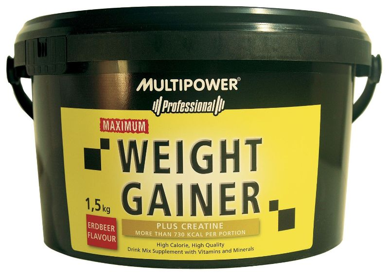 weight_gainer_creatine