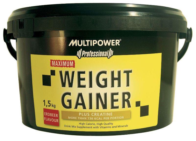 weight_gainer_creatine