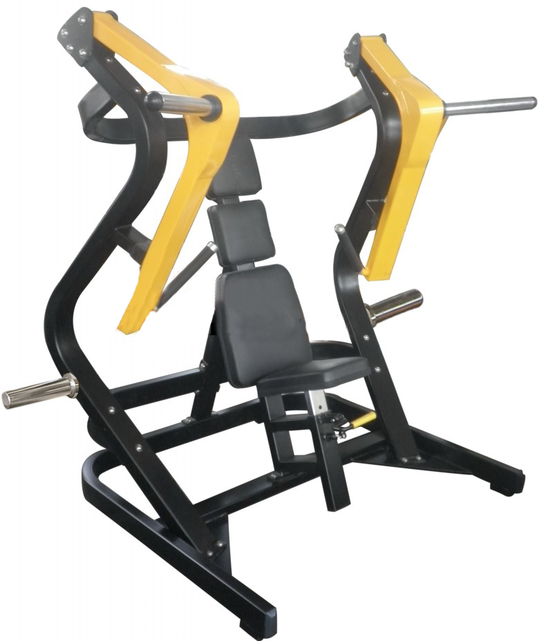 Lateral-Wide-Chest-Press