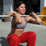 Five simple but effective strength training strategies to garner maximum results