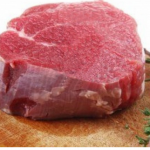 3 Best types of meat for a bodybuilder