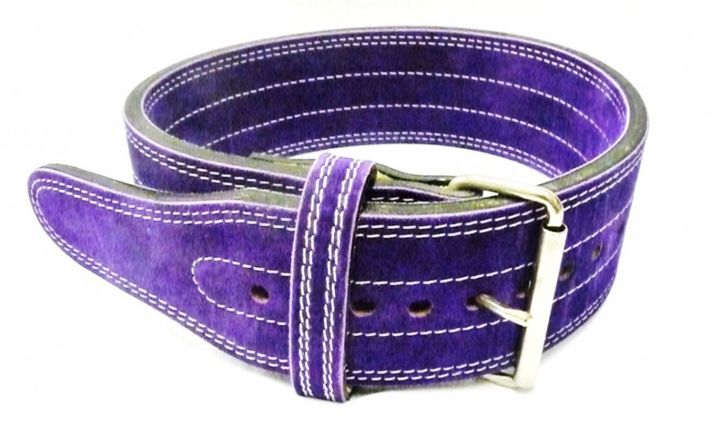 Powerlifting_belt