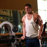 11 tips for injury prevention in bodybuilding, part 2.