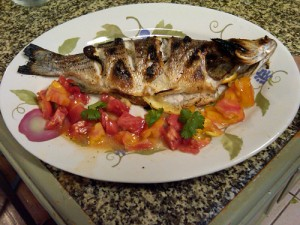 cooked-fish