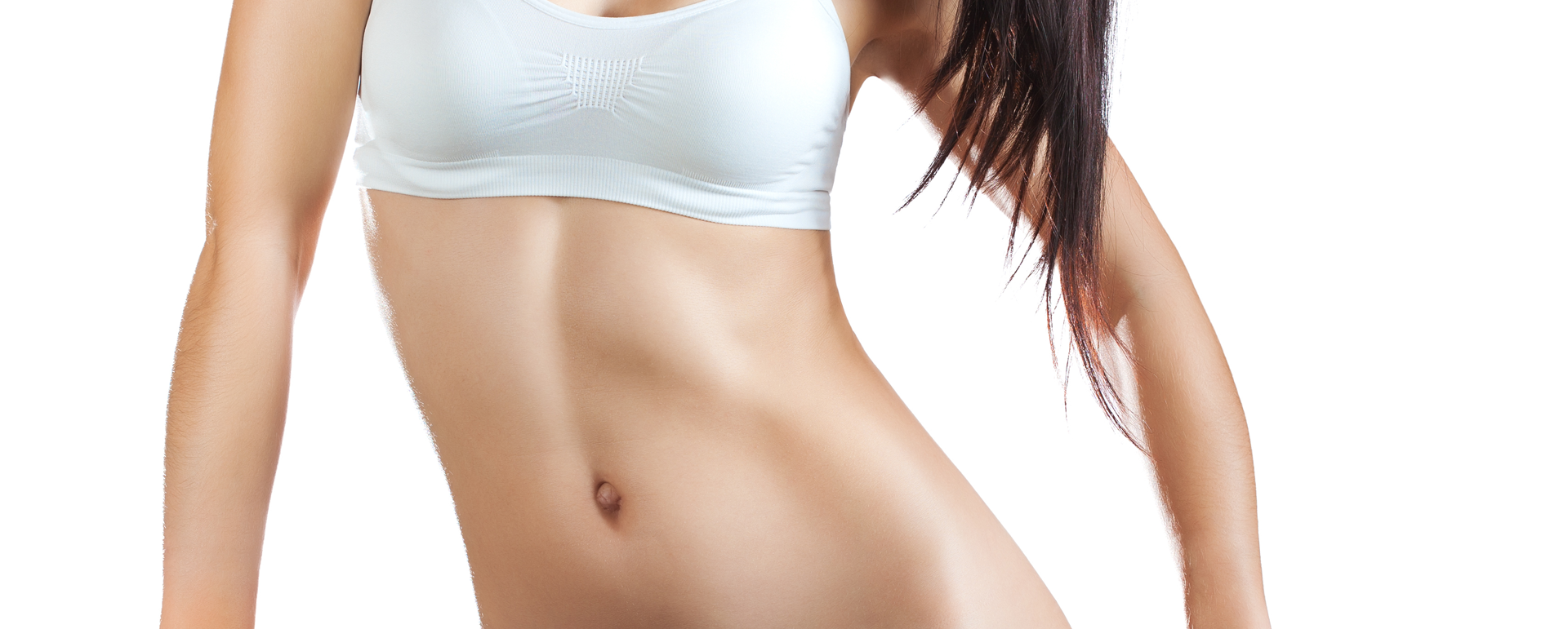 How To Lose Weight At 145 Pounds