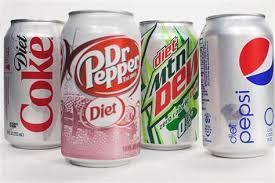 diet-drinks1
