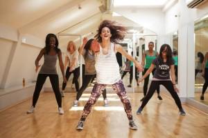 Dance-Fitness-Dance-Fitness-Dance-Workout-New-2015