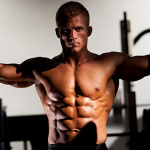 Ripping your body, diet and exercise