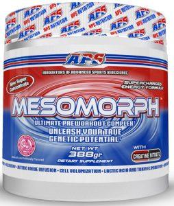 mesomorph-preworkout