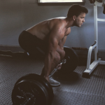 Corrective exercise advice for weightlifters to help overcome injury