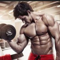Six weightlifting myths