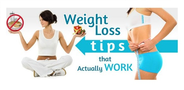 Using your metabolism to help weight loss
