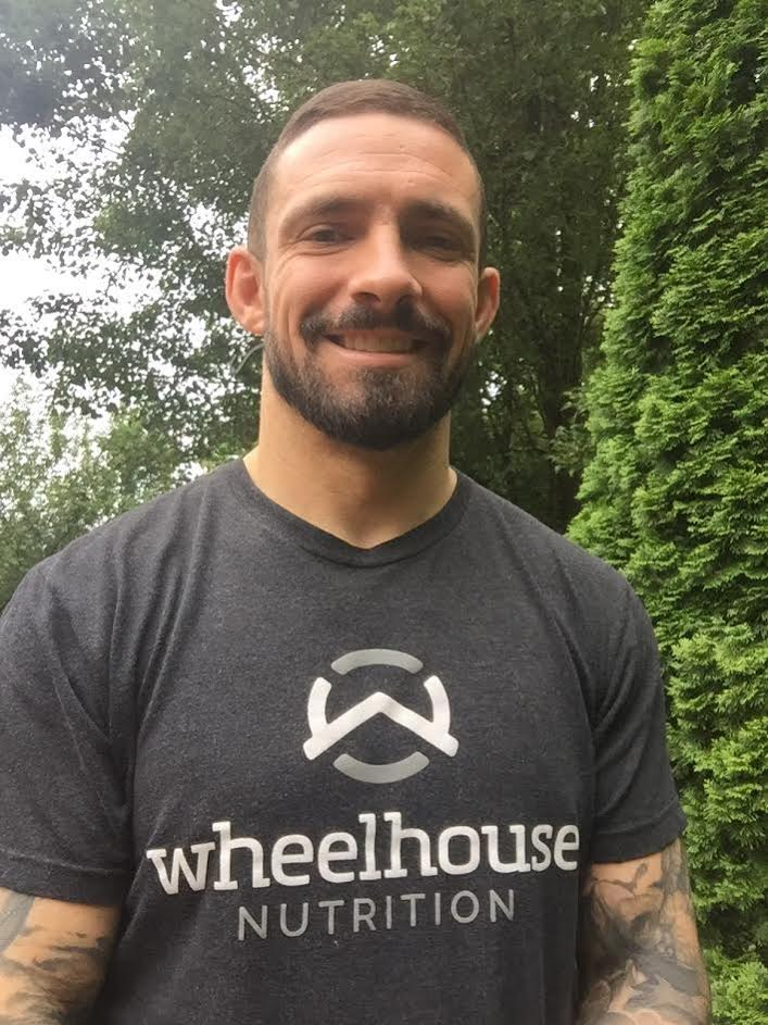 Wheelhouse Nutrition