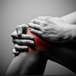 Nutrients & Sports Injuries