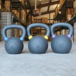 Essential Items for Every Home Gym