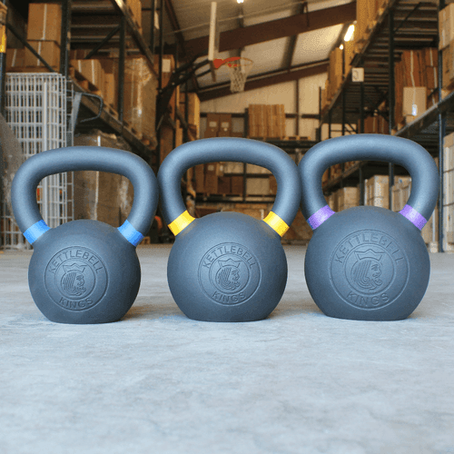 Essential Items for Every Home Gym